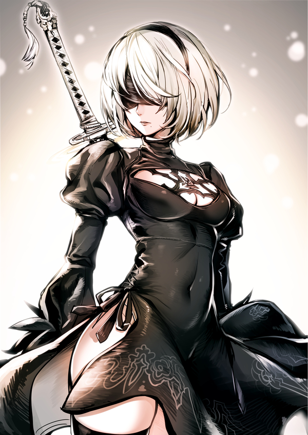 Middle 2b